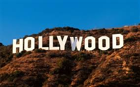 Do I have to do Nude Scenes to Work in Hollywood?