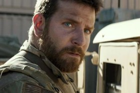 American Sniper  biggest Oscar surprise